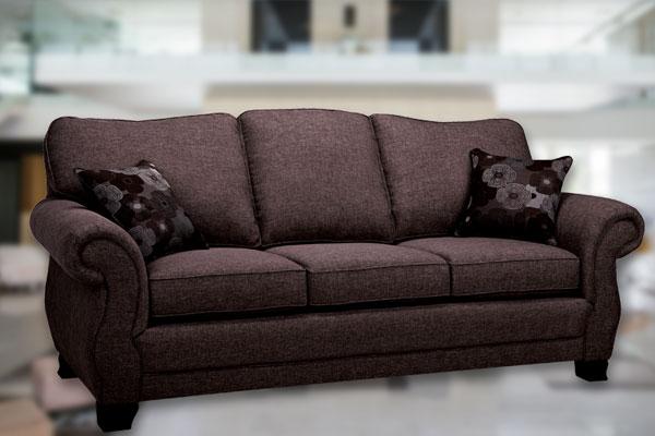 magasin de meuble laval meuble magasin meuble besancon luxury magasin de meuble la rochelle. Black Bedroom Furniture Sets. Home Design Ideas